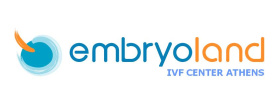 IVF for single mothers Greece Embryoland